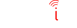 WaveLink Antenna Systems Inc.